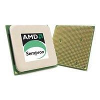 AMD Sempron 145 Sargas (AM3, L2 1024Kb) OEM