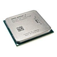 AMD Athlon II 160u (AM3, L2 1024Kb)