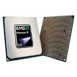 AMD Phenom II X6 Thuban 1055T (AM3, L3 6144Kb)