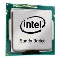 Intel Core i3-2120T Sandy Bridge (2600MHz, LGA1155, L3 3072Kb)