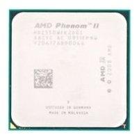 AMD Phenom II X2 Black Callisto 565 (AM3, L3 6144Kb)