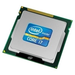 intel core i7-2600 sandy bridge (3400mhz, lga1155, l3 8192kb) oem