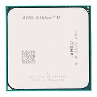 AMD Athlon II X3 440 OEM (AM3, L2 1536Kb)