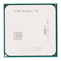 AMD Athlon II X3 425 (AM3, L2 1536Kb)