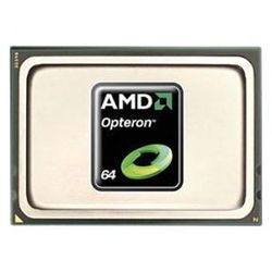 AMD Opteron 6100 Series 6174 (G34, L3 12288Kb)