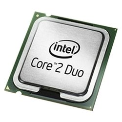 intel core 2 duo e6405 conroe-cl (2133mhz, lga771, l2 2048kb, 1066mhz)