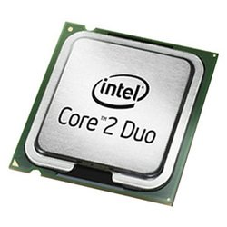 intel core 2 duo e7500 wolfdale (2933mhz, lga775, l2 3072kb, 1066mhz) oem