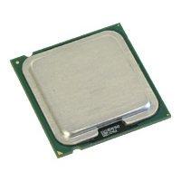 Intel Celeron E3400 Wolfdale (2600MHz, LGA775, L2 1024Kb, 800MHz) OEM
