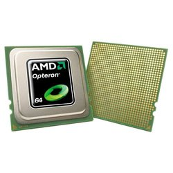 AMD Opteron Quad Core 2352 Barcelona (Socket F, L3 2048Kb)