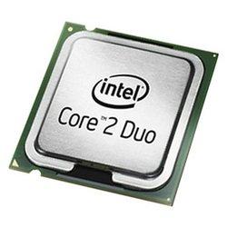 Intel Core 2 Duo E4700 Allendale (2600MHz, LGA775, L2 2048Kb, 800MHz)