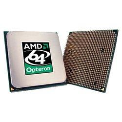 AMD Opteron Dual Core 885 Egypt (S940, L2 2048Kb)