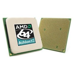 amd athlon 64 x2 6000+ windsor (am2, l2 2048kb)