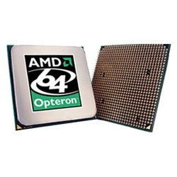 AMD Opteron Dual Core 1218 Santa Ana (AM2, L2 2048Kb)