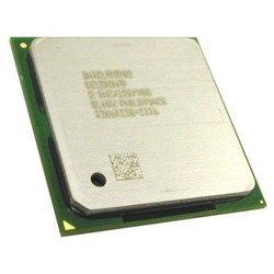 ��������� intel celeron 2600mhz northwood (s478, l2 128kb, 400mhz)