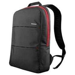 Lenovo Low Cost Backpack (черный) (Simple)