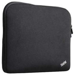 lenovo thinkpad fitted reversible sleeve 12