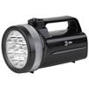 Фонарь светодиодный Эра F12 - ФонарьФонари<br>Эра F12 - компактный светодиодный фонарь, материал: ударопрочный пластик, тип лампы: 12 светодиодов.<br>