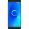 Alcatel 3L 5034D (черный) ::: - Мобильный телефонМобильные телефоны<br>Новая модель от Alcatel<br>