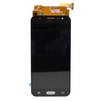 Дисплей для Samsung Galaxy J5 SM-J500F/DS с тачскрином (106407) (черный) - Дисплей, экран для мобильного телефонаДисплеи и экраны для мобильных телефонов<br>Полный заводской комплект замены дисплея для Samsung Galaxy J5 SM-J500F/DS. Стекло, тачскрин, экран для Samsung Galaxy J5 SM-J500F/DS в сборе. Если вы разбили стекло - вам нужен именно этот комплект, который поставляется со всеми шлейфами, разъемами, чипами в сборе.<br>Тип запасной части: дисплей; Марка устройства: Samsung; Модели Samsung: Galaxy J5; Цвет: черный;
