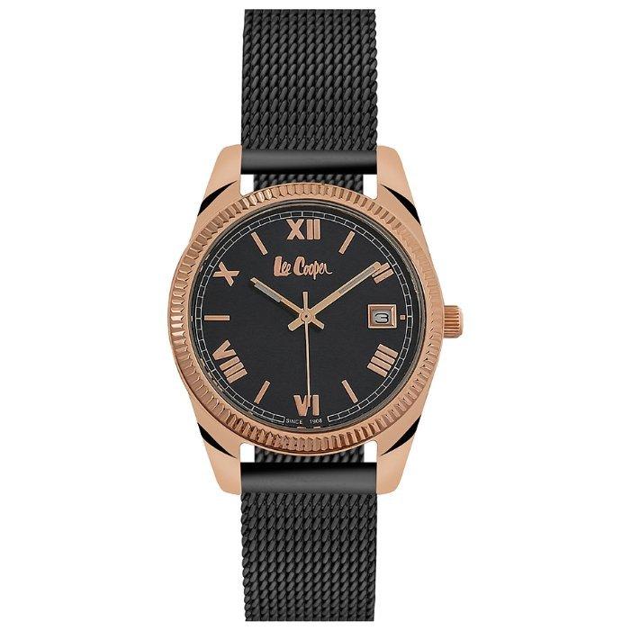 наручные часы Lee Cooper Lc06523450 купить по убойной цене