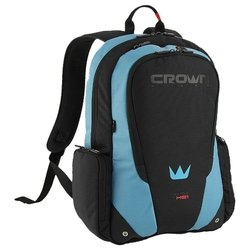 ���� crown cmbpv-115