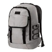 samsonite u21*006