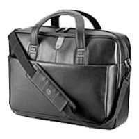 HP Professional Leather Case 17.3