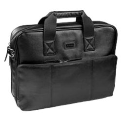 krusell ystad laptop bag 18