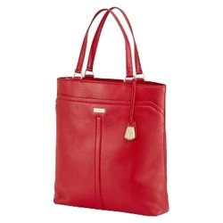 cole haan marcy tech tote bag 15