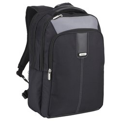 Targus Transit Backpack 13-14.1