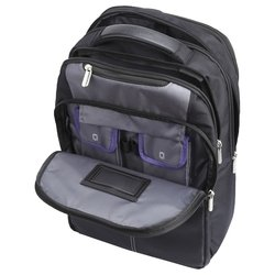 ���� targus transit backpack 15-16