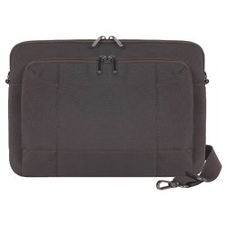 ��������� tucano one slim case for macbook pro/air 13 (bfon13-m) (����������)
