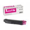 Тонер картридж для Kyocera Ecosys P7040CDN (Katun TK-5160M) (пурпурный) - Картридж для принтера, МФУКартриджи<br>Совместим с моделями: Kyocera Ecosys P7040CDN.<br>