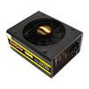 Exegate Pro SHP1300 - Блок питанияБлоки питания<br>Блок питания для майнинга, мощность 1300Вт, активный PFC, охлаждение: 1х 140мм вентилятор.<br>