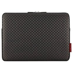 belkin netbook sleeve merge 12