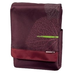 hama aha netbook messenger vertical 10.2 vein (�����)