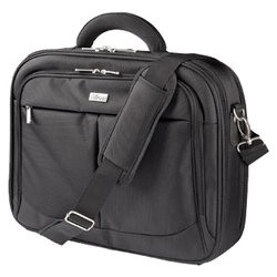 ��������� trust sydney notebook carry bag 17.3