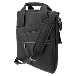 ��������� trust carry bag for tablets 11.6