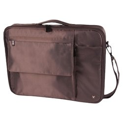 vivanco notebook bag paris 15.6