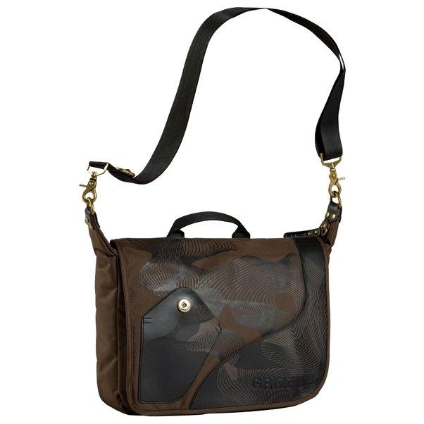 0b37c78c1b50 сумка кожаная grizzly купить ...
