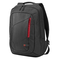 hp value backpack 16