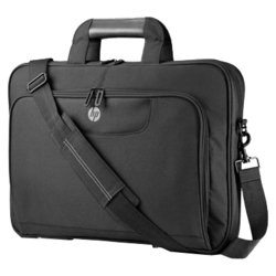 HP Value Top Load Case 18 (черный)