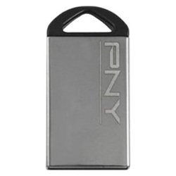 pny mini m1 attache 8gb