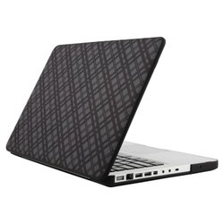 speck fitted for macbook pro 13