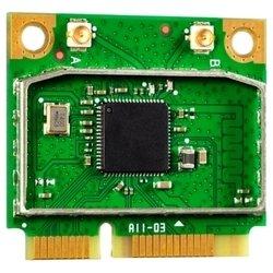 Intel 105BNHMW