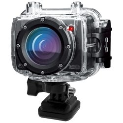 ��������� fantec beastvision hd outdoor edition