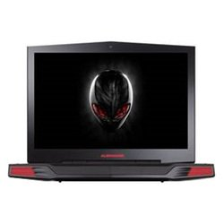 "dell alienware m17x (core i7 3840qm 2800 mhz/17.3""/1920x1080/16384mb/2032gb/dvd-rw/nvidia geforce gtx 680m/wi-fi/bluetooth/win 8 64)"