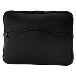 ��������� hama notebook-sleeve comfort 17.3 (������)