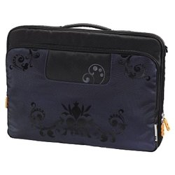 ��������� hama aha notebook sleeve 12.1