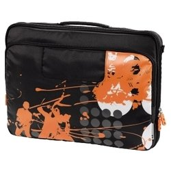 ���� hama aha notebook sleeve 12.1